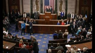 PM addresses joint meeting of U.S. Congress in Washington DC