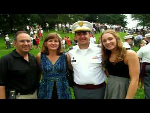 Soldiers Update: In memory of Maj. Gen. Harold Greene