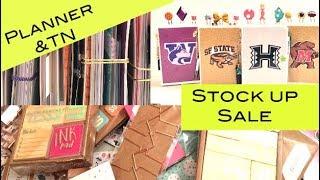 Stock Up Sale Target Dollar Spot Haul