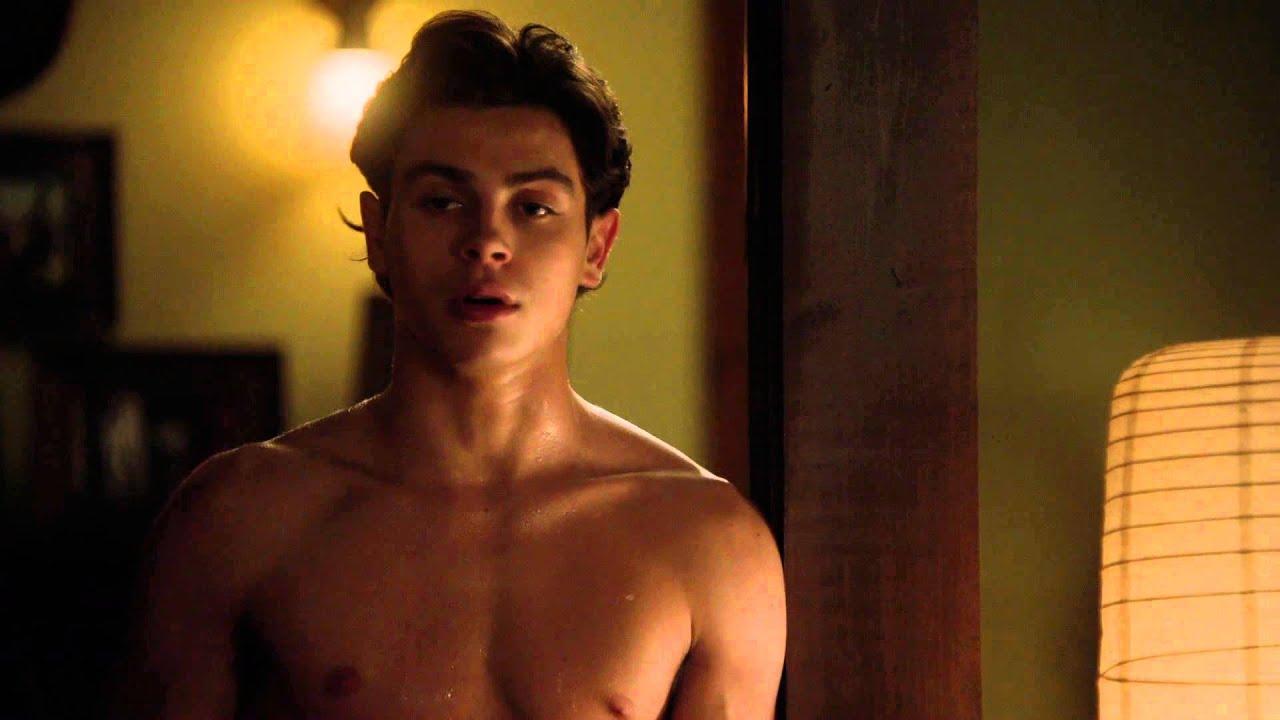 jake t austin movies - photo #8