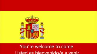 Learn Spanish: 150 Spanish Phrases for Beginners PART 3