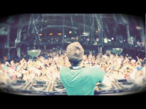Bassjackers - Ibiza 2011