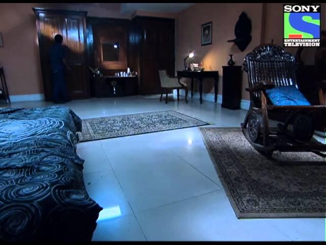 Aahat - Episode 28 - Part 1