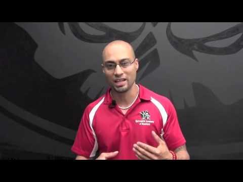 HIGH LEVEL GYMNASTIC COACH REVIEW| BJJ|MMA\KICKBOXING|ROCKFORD MARTIAL ARTS