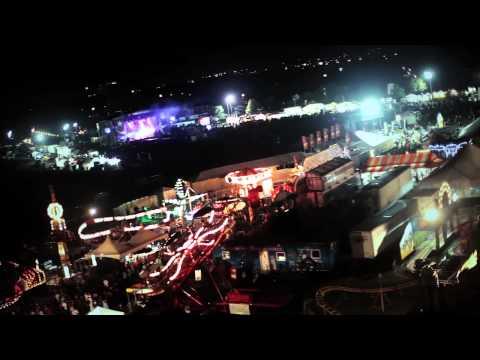 Semaine 9: Le Festival des Montgolfières de Gatineau par les rendez-vous.tv