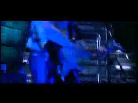Back In Back-shakira.3gp video