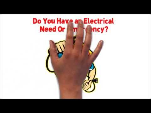 MA Electrician  Electrical Services Merrimack Valley Massachusetts