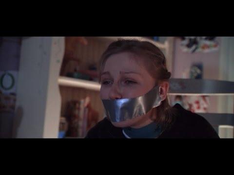Kirsten Dunst Bound And Gagged video