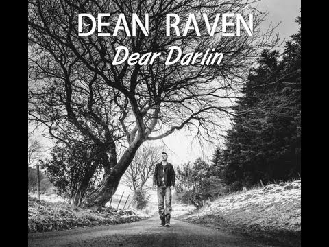 Olly Murs - dear Darlin (dean Raven Cover) video