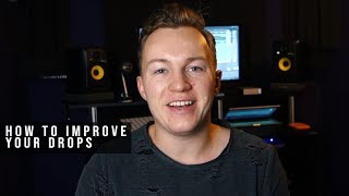 How to Improve your DROPS!? - Tutorial Thursday #11