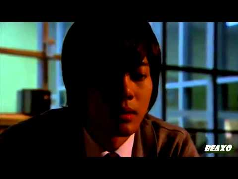 Playful Kiss Mv - Need You Now video
