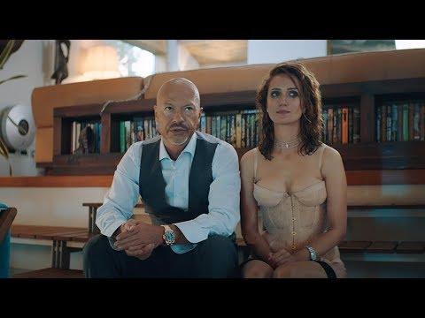 Про любовь. Только для взрослых (2017)— трейлер