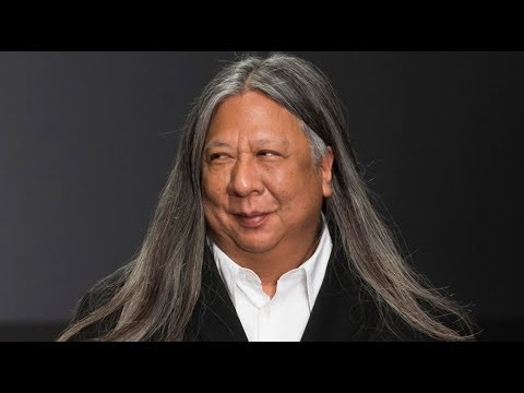 John Rocha | Hong Kong fashion designer | Glamour Diaries | Fashion Files