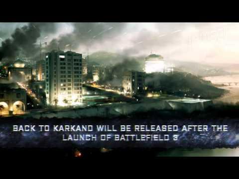 PWNED #7 | Battlefield 3 Special