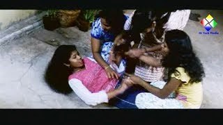 Aattam Tamil Movie