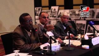 ندوة عن دور الصحفي في احترام التنوع الثقافي