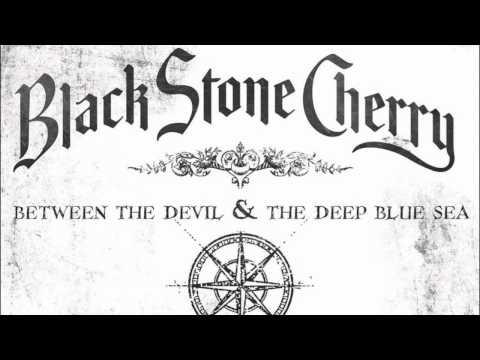 Black Stone Cherry - Wont Ley Go