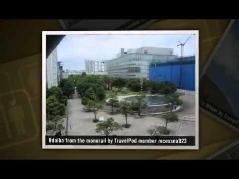 odaiba, Ginza, And Tokyo Tower Mcessna923's Photos Around Tokyo, Japan (tokyo Japan Xxx 21 Fak) video