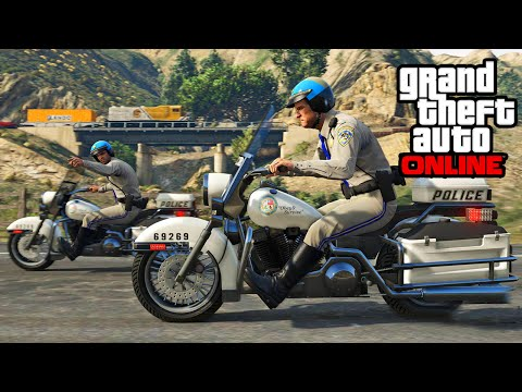 GTA 5 Online - OFFICIAL HEISTS RELEASE DATE NEWS! New Character Transfer Info! (GTA V Next Gen)
