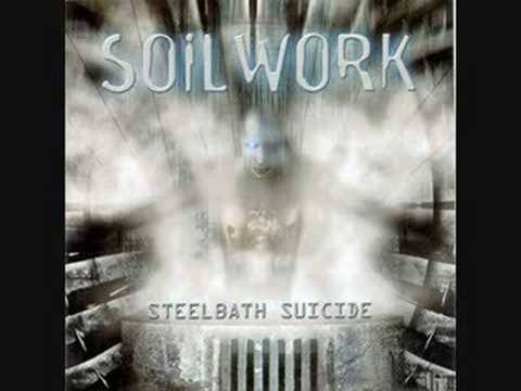 Soilwork - My Need