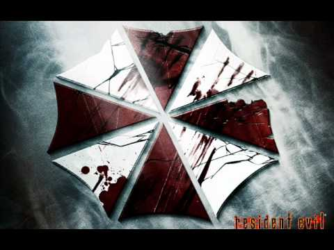 Resident Evil - Dubstep remix Music Videos