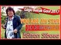 Lagu Batak Gaul 2017 - YOU ARE MY STAR (Ho Do Bintang Hu) - Voc/Cipt. EDISON SIBUEA