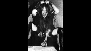 Watch Bathory Son Of The Damned video