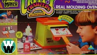 download lagu 20 Most Dangerous Kids Toys Ever Sold gratis
