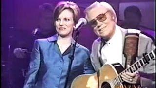The George Jones Show (FULL) Toby Keith, Martina McBride, Ed Bruce