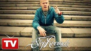 V/A - Kupujcie Polskie Rap Płyty (ft. B.R.O, Ry23, Wice Wersa i reszta)