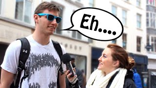 Can Irish People Speak Irish? (Gaeilge or Gaelic) // Clisare