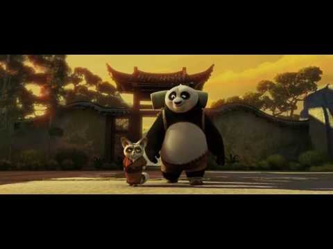Watch Kung Fu Panda (2008) Online Free Putlocker