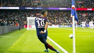 12 Goals That Shocked The World