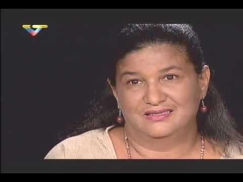 Asesinato de campesinos en Venezuela por hacendados y terratenientes