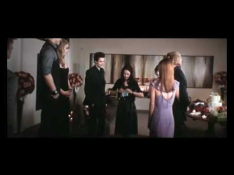 Howard Shore - Jacob Black (из к/ф Сумерки сага: Затмение/ Twilight saga: Eclipse)