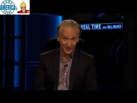 Bill Maher Appeals to His Lower-Intellect Audience: Attacks Sarah Palin s Son Trig