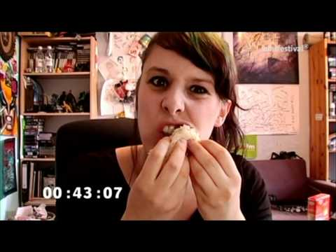 coldmirror - Die TV-Sendung (Staffel 1 - Episode 1) [HQ]