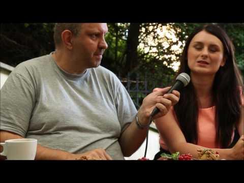 Wywiad Dla Telewizji  MTV24 - Z Firmą Dietering.com