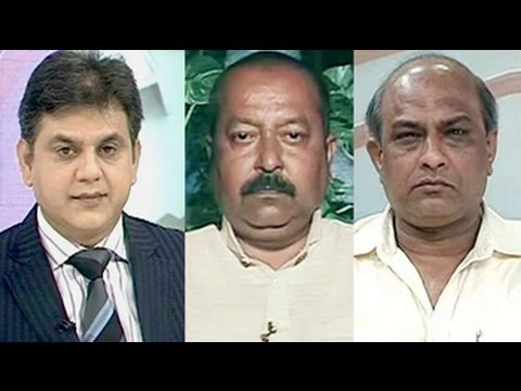 Bihar equation unlikely to work in Uttar Pradesh?