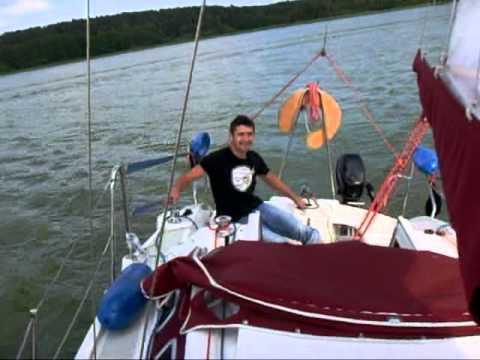 Tes 720  jachty-zychlinski.pl