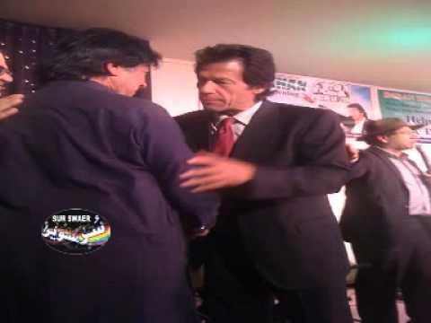 Atta Ullah Khan Esakhelvi Live Performance in Royal Inn Mianwali 1