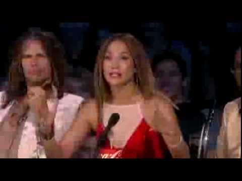 J.Lo Crowned 1 on Forbes Celebrity List 100