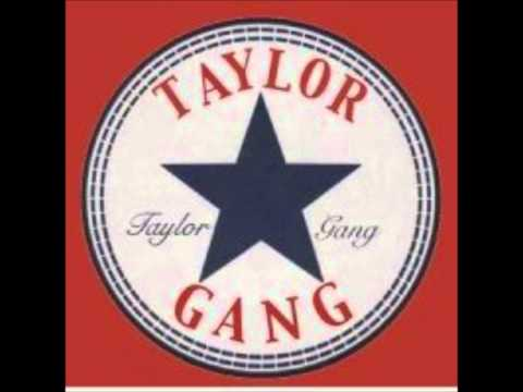 Wiz Khalifa - Taylor Gang Bass Boost