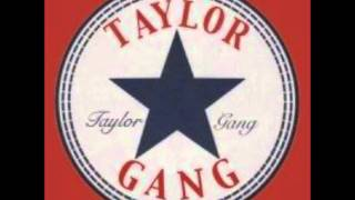 download lagu Wiz Khalifa - Taylor Gang Bass Boost gratis