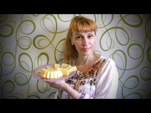 Как сделать сыр из творога в домашних условиях рецепт Секрета приготовления домашнего сыра