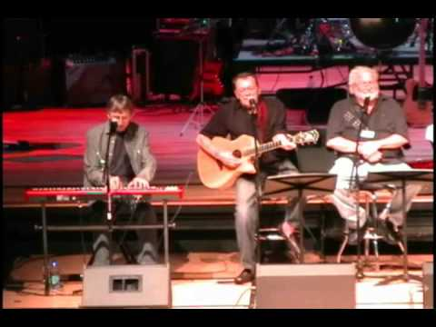 Somebody Done Somebody Wrong Song - Chips Moman&Bobby Emmons (9-10-2010)