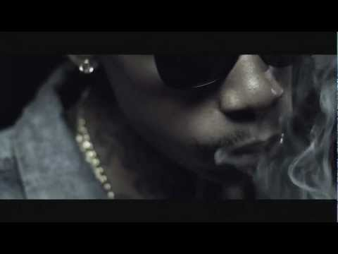 Wiz Khalifa - Still Blazin (420) video