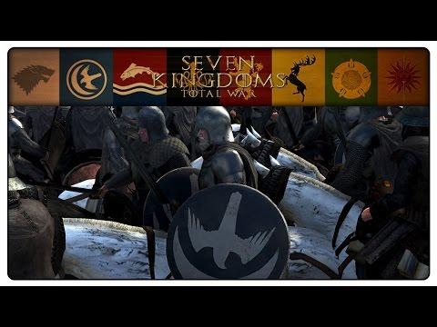 Kingdoms and Castles - Скачать через торрент игру