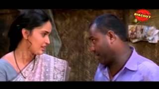 download lagu Karumadikuttan Malayalam Movie Comedy Scene  Nandini  Kalabhavan gratis