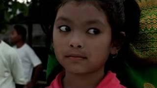 Hadan Bodo Movie Part 3